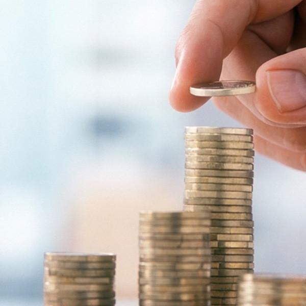 tax-planning-small.jpg